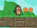 Dash Dash online hra