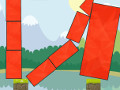 Slice Points online hra
