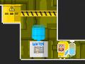Locom online game