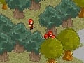 Strategy Defense 11 online game