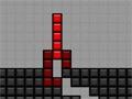 TetriSnake online hra