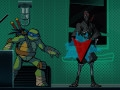 Shadow Heroes – TMNT online game