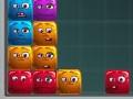 Gravi Jello online hra