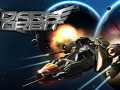 DarkOrbit online game