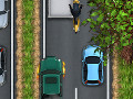 Freeway Fury 3 online game