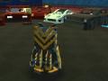 Kogama: Dangerous Racing online hra