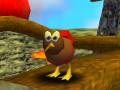 Kiwi 64 juego en línea