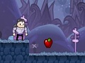 Vegan Vampire online hra