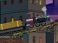 Dynamite Blast 3 online hra