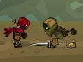 Rogue Soul 2 online game