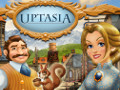 Uptasia online game
