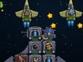 Galaxy Siege 2 online game