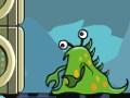 Alien Killer  online hra