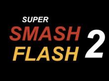 Super Smash Flash 2 – Online Juego | CoolJuegos com
