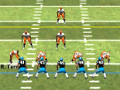 Axis Football League 2014 online game