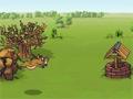 Kaban Sprint online hra