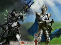 Might & Magic Heroes Online online game