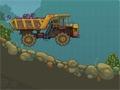 Mining Truck online game