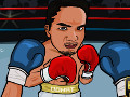 Boxing Live online game
