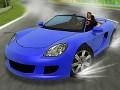 Drift Rush 3D online hra