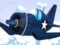 Steep Dive: Airmail  juego en línea