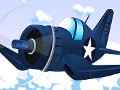 Steep Dive: Airmail  online game
