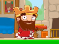 Tiny King online game