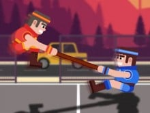 Tug the Table online game