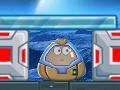 Cover Pou 2 online game
