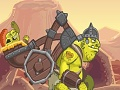 Go Go Goblin 2  online hra