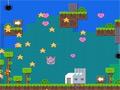 Droplet online hra