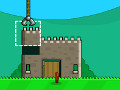 Castle: Lite online game