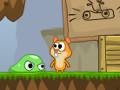Hamstix online game