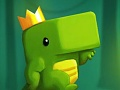 Chompy online game