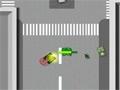 Tank 2008- Final Assault online game