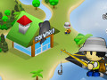 Fishtopia Tycoon online game