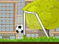 Super Soccer Star online game