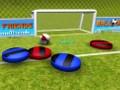 Ball 3D online game