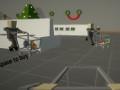 Last Chance Supermarket online game