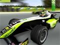 Ultimate Formula Racing   online hra