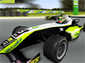 Ultimate Formula Racing   online game