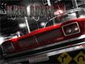 Mafia driver 3 online game