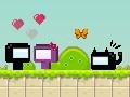 Mercurial Story online hra