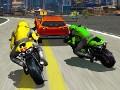 Sportsbike Challenge online hra