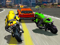 Sportsbike Challenge online game