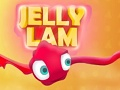 Jelly Lam online hra