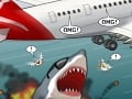 Sydney Shark online game