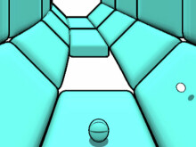 Octagon oнлайн-игра