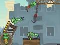 Impale 3 online hra