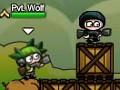 City Siege 3: Fubar Pack online game